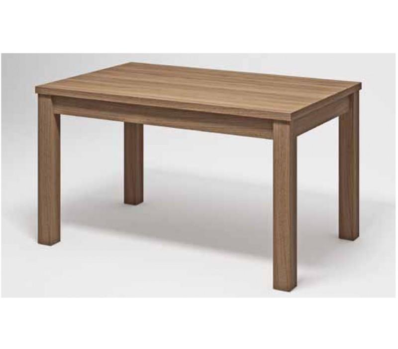 Mesa comedor extensible europa chollo mueble - Mesas de madera hechas a mano ...