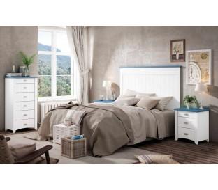 Dormitorio Wends2