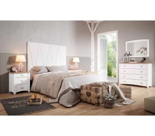Dormitorio Wends9