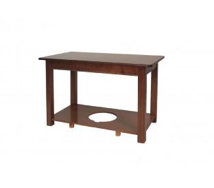 Mesa comedor Classic  ( mesa camilla )