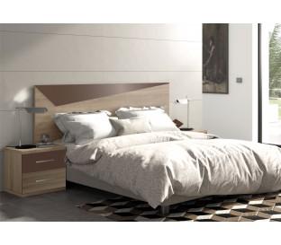 Dormitorio Chiclana
