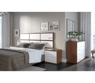Dormitorio Tarifa