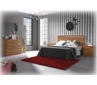 Dormitorio Medina