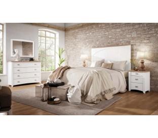 Dormitorio Wends1