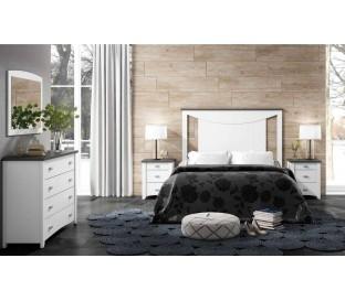 Dormitorio Wends4