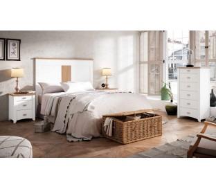 Dormitorio Wends5