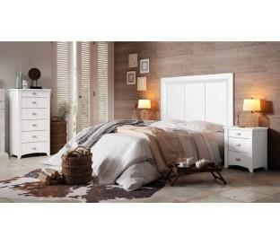 Dormitorio Wends6